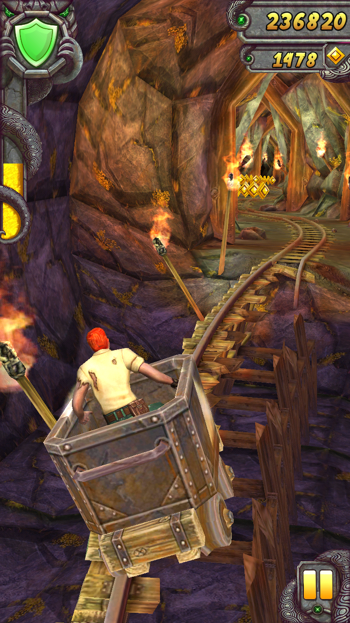 temple run 3 game download now