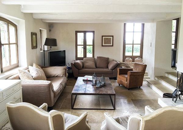 Case interni da sogno beautiful sala salone with case for Appartamenti da sogno interni