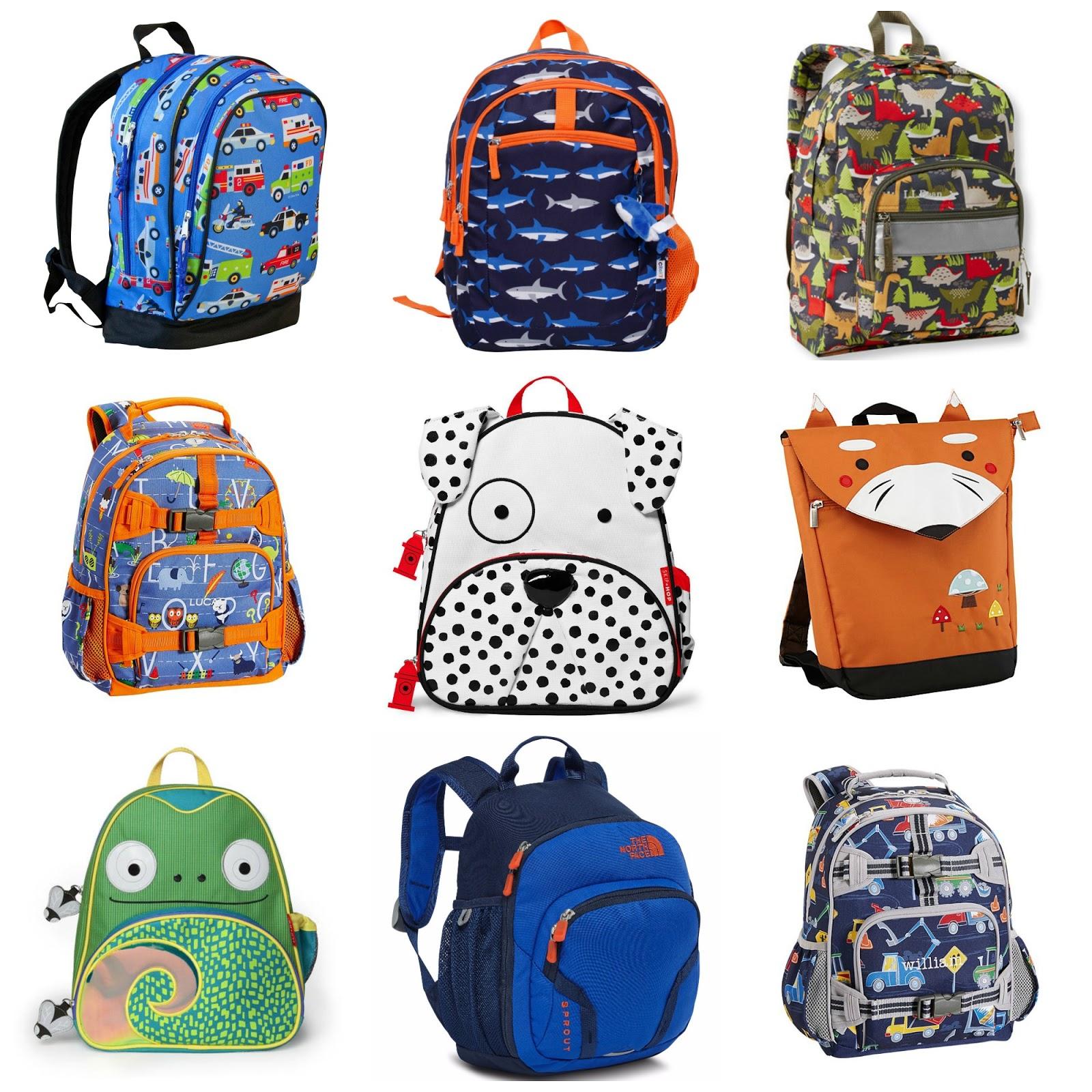 Backpacks For Older Boys- Fenix Toulouse Handball 62da7410d8413