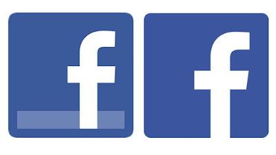 Help Me Facebook