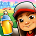 Download Subway Surfers 1.61.0 APK for Android
