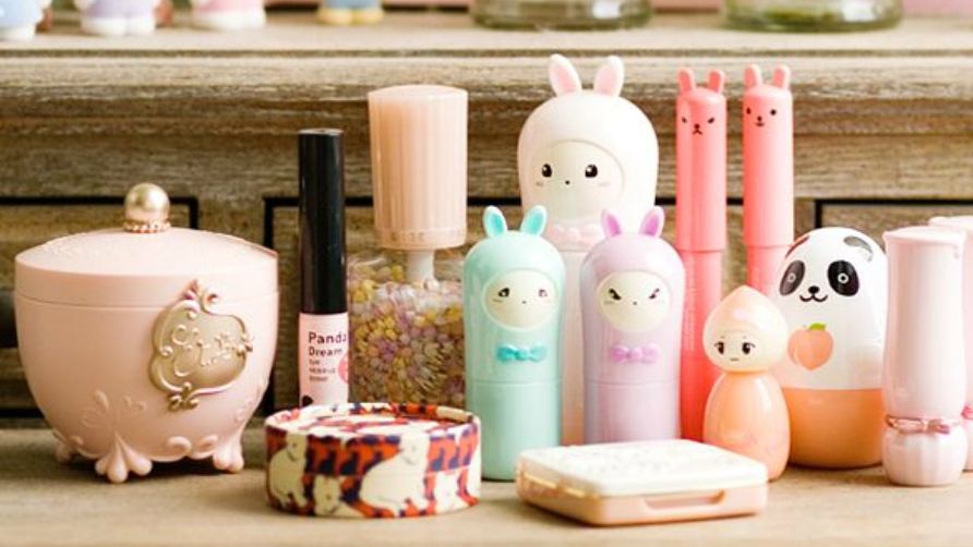 7323e9c17937 Top 10 Korean Cosmetics you can buy in Singapore