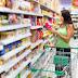 #INDEC: La inflación del mes de noviembre fue de 1,4 por ciento