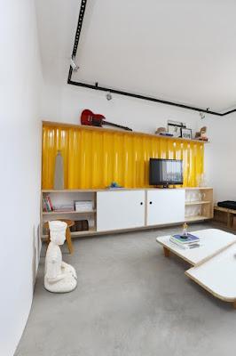 Studio dLux