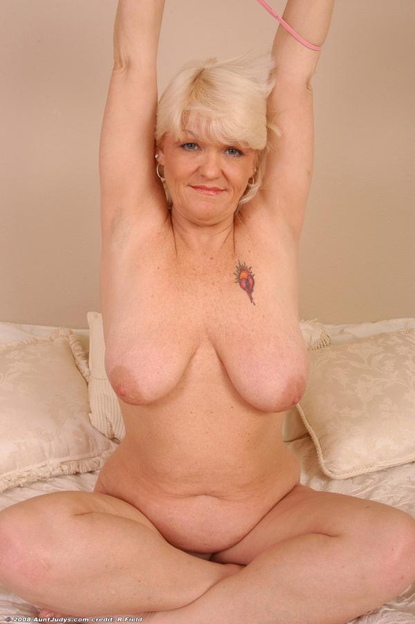 Aunt Judy's Porn Videos auntjudys.com, #2 xHamster