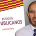 """Lorenzo Peña: """"La República es inevitable porque es racional"""""""
