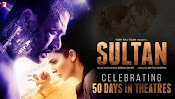 Sultan 5oDays Poster-thumbnail-1