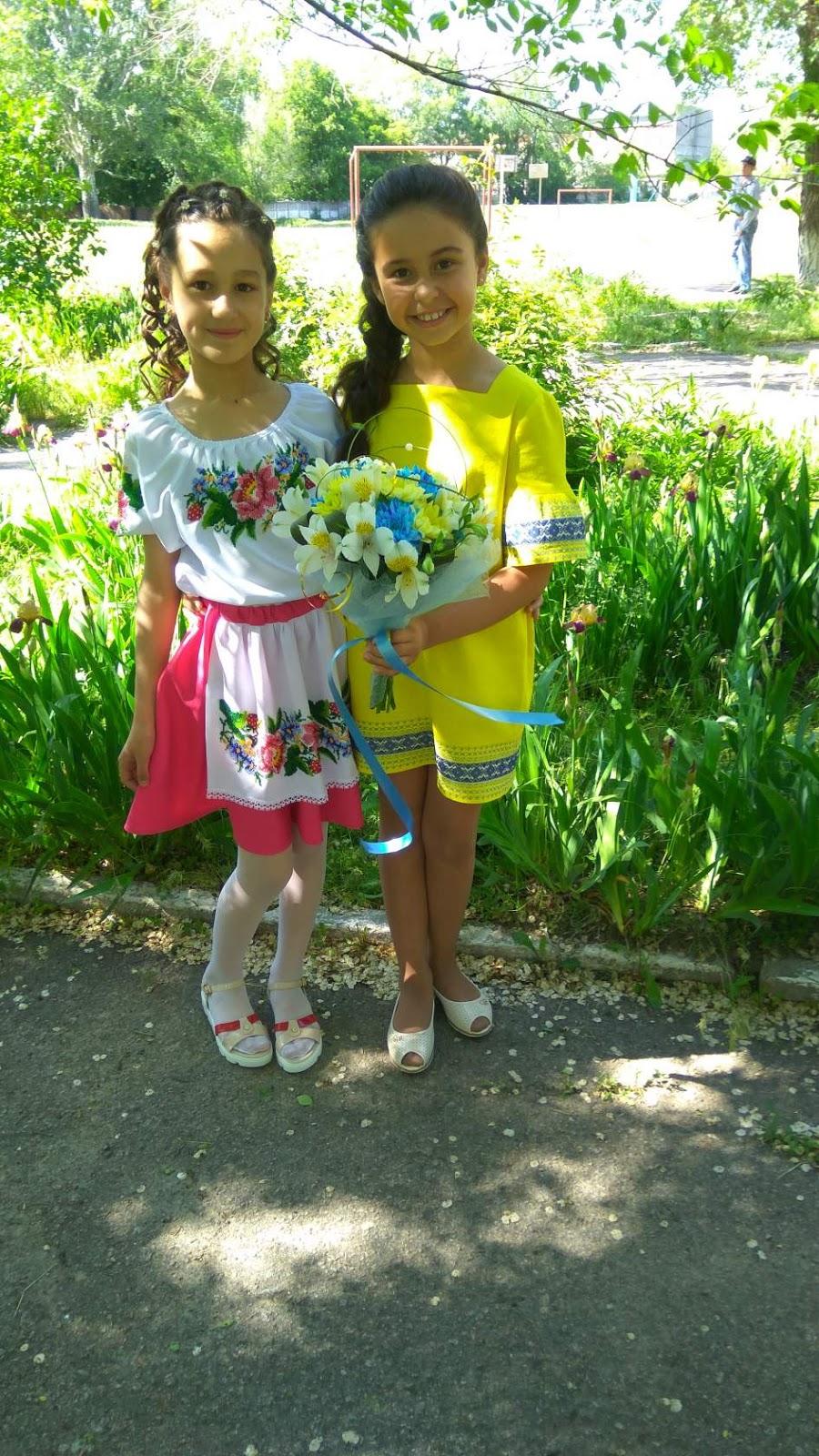 Наша дівчинка на святі в такому сонячному сукня була як сонечко - єдина і  неповторна. 4bcce14fe2e77