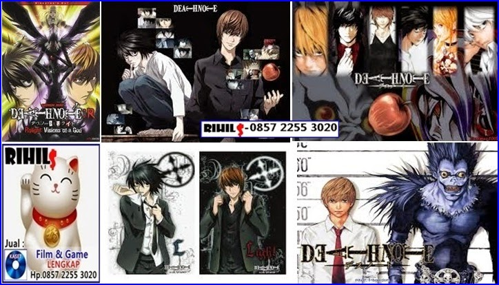 Death Note, Film Death Note, Anime Death Note, Film Anime Death Note, Jual Film Death Note, Jual Anime Death Note, Jual Film Anime Death Note, Kaset Death Note, Kaset Film Death Note, Kaset Film Anime Death Note, Jual Kaset Death Note, Jual Kaset Film Death Note, Jual Kaset Film Anime Death Note, Jual Kaset Anime Death Note, Jual Kaset Film Anime Death Note Subtitle Indonesia, Jual Kaset Film Kartun Death Note Teks Indonesia, Jual Kaset Film Kartun Animasi Death Note Subtitle dan Teks Indonesia, Jual Kaset Film Kartun Animasi Anime Death Note Kualitas Gambar Jernih Bahasa Indonesia, Jual Kaset Film Anime Death Note untuk Laptop atau DVD Player, Sinopsis Anime Death Note, Cerita Anime Death Note, Kisah Anime Death Note, Kumpulan Anime Death Note Terbaik, Tempat Jual Beli Anime Death Note, Situ yang Menjual Kaset Film Anime Death Note, Situs Tempat Membeli Kaset Film Anime Death Note, Tempat Jual Beli Kaset Film Anime Death Note Bahasa Indonesia, Daftar Anime Death Note, Mengenal Anime Death Note Lebih Jelas dan Detail, Plot Cerita Anime Death Note, Koleksi Anime Death Note paling Lengkap, Jual Kaset Anime Death Note Kualitas Gambar Jernih Teks Subtitle Bahasa Indonesia, Jual Kaset Film Anime Death Note Sub Indo, Download Anime Death Note, Anime Death Note Lengkap, Jual Kaset Film Anime Death Note Lengkap, Anime Death Note update, Anime Death Note Episode Terbaru, Jual Beli Anime Death Note, Informasi Lengkap Anime Death Note.