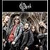 Opeth [Discografia]
