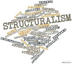structuralist criticism example