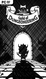 rTZfMlp - Guild of Dungeoneering Ice Cream Headaches-PLAZA