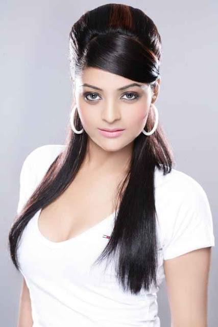 Gossip Gallery ||| Srilankan Hot Models [GossipLanka] Hot