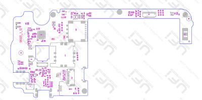 Skematik Acer Z205