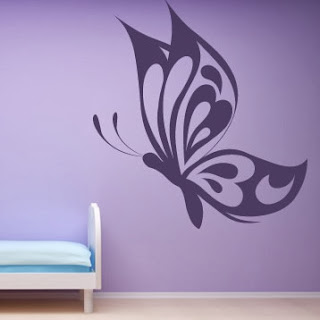 http://www.iconwallstickers.co.uk/butterfly-heart-side-wall-stickers-wall-art-decal