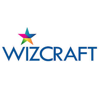 Wizcraft Opens Corporate Office in Vizag