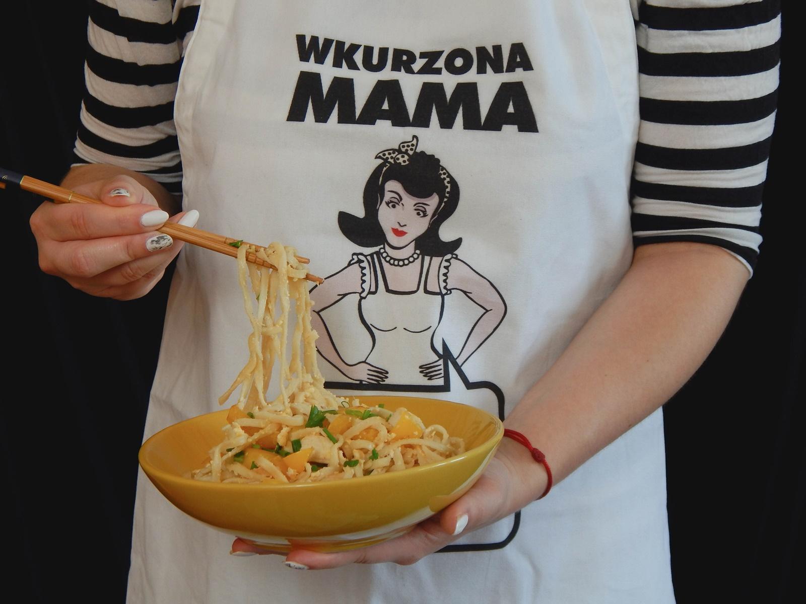 7 miody huzar jakosc opinie przepis na obiad danie z miodem pad thai azjatycka kuchnia dla kazdego przepisy