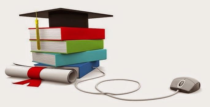 Download gratis teknik tempat ebook sipil