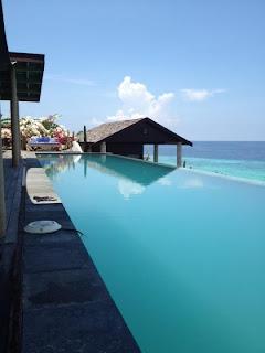 resort-tanjung-bira