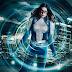 Dreamer Debuts on Supergirl: TV's First Transgender Superhero Is Here