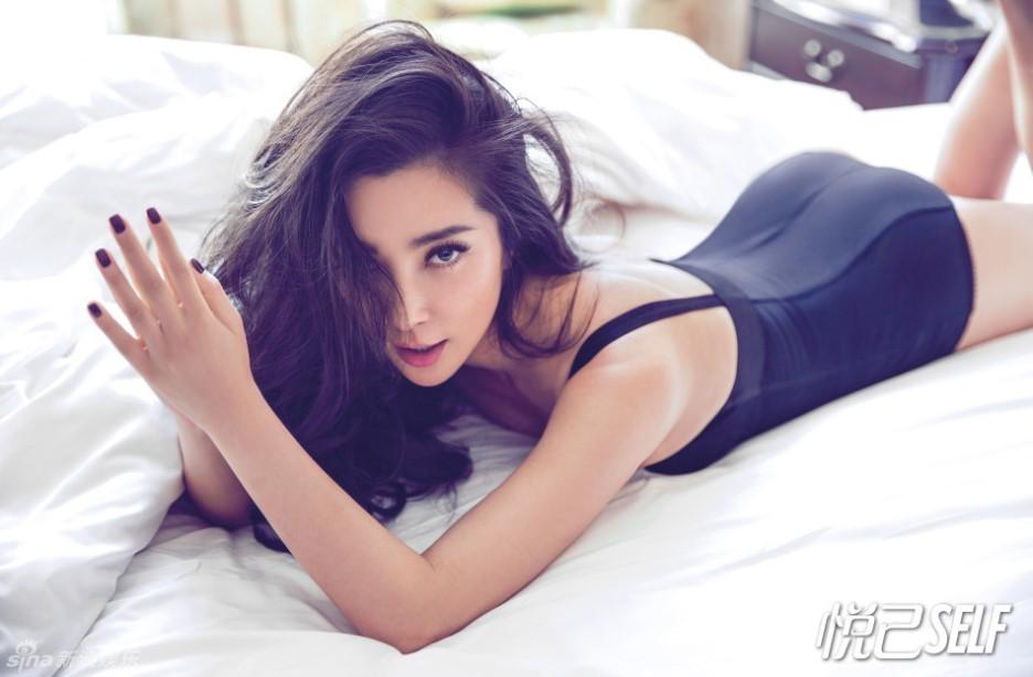 Bros porno asian girls innocent sherawat