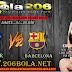 PREDIKSI JITU BOLA206  EIBAR VS BARCELONA 18 MEI 2019
