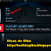 """Como corrigir o erro do Add-on Playlist loader ! """"Verifique o log para mais informações"""""""