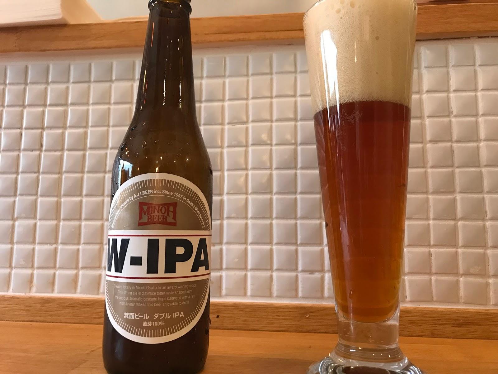 醸造タンクの導入手伝ってみた 高円寺アンドビール クラフトビア