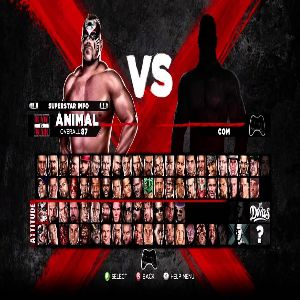 download wwe 13 game for pc free fog