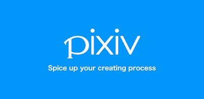 Pixiv (MOD, Premium) APK For Android