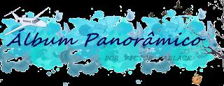 http://umalbumpanoramico.blogspot.com.br/