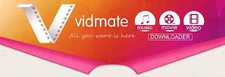 vidmate-apk-download