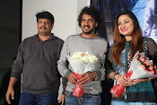 Chinnari Telugu trailer launch photos-thumbnail-10