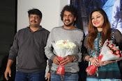 Chinnari Telugu trailer launch photos-thumbnail-10