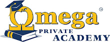 Omega Private Academy