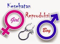 Pengertian dan Hal-hal Yang Berkaitan Dengan Kesehatan Reproduksi