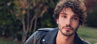 Stefano De Martino fidanzato? Ennesimo gossip sul ballerino di Amici
