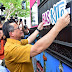 Bas 'Hop On Hop Off' Bakal Rancakkan Industri Pelancongan