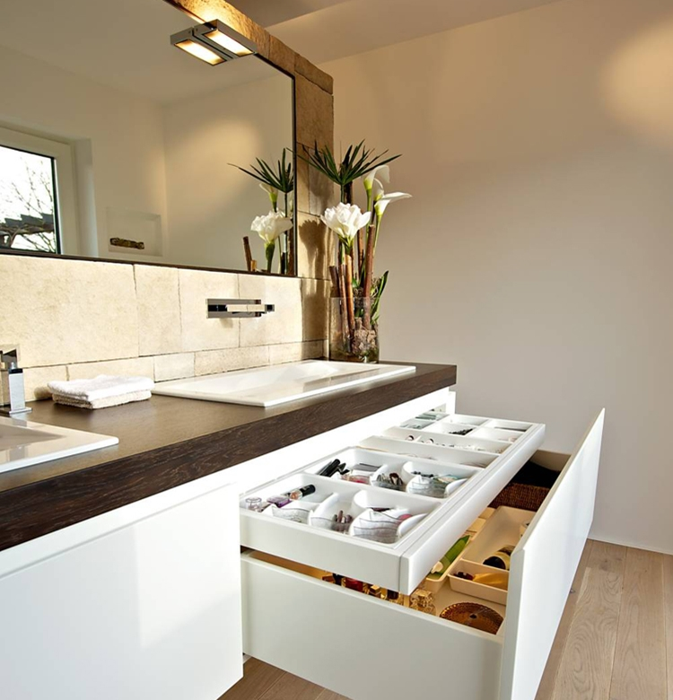 Daha Düzenli Banyolar İçin 5 İpucu