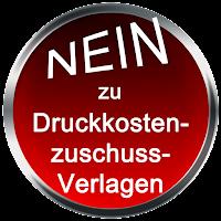 Aufklärung über Zuschussverlage, DKZV