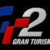 [FPSE GAME] Gran Turismo 2