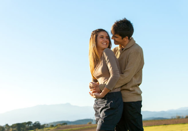 10 Reasons Why We Never Forget Our First Love