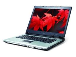 Acer aspire one netbook windows xp drivers, software | notebook.