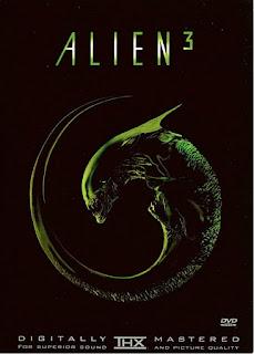 Alien 3 (1992) เอเลี่ยน 3 อสูรสยบจักรวาล
