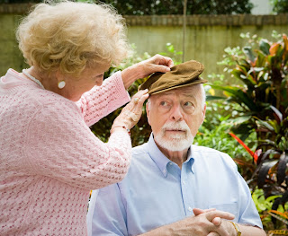 Memory Loss?  Learning How To Contrary Cognitive Decline