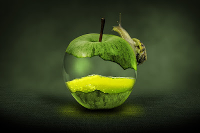 cara alami, mengatasi sembelit, mengatasi sembelit anak, mengatasi sembelit dengan cepat, mengatasi sembelit dengan jus apel, sembelit,