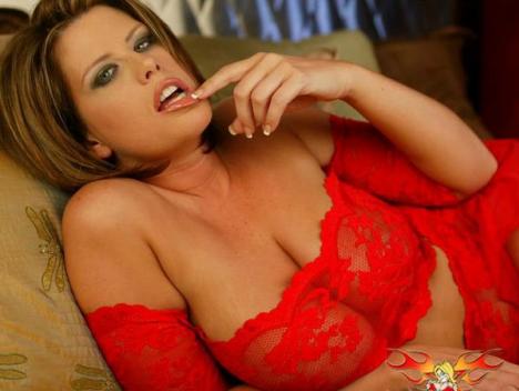 καυτά γυμνή κορίτσια λεσβιακό σεξ