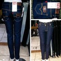 celana jeans wanita murah