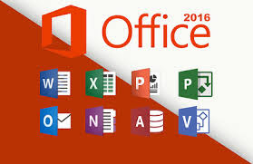 Microsoft Office 2016 Pro Plus + Visio + Project? 64 Bit Overview