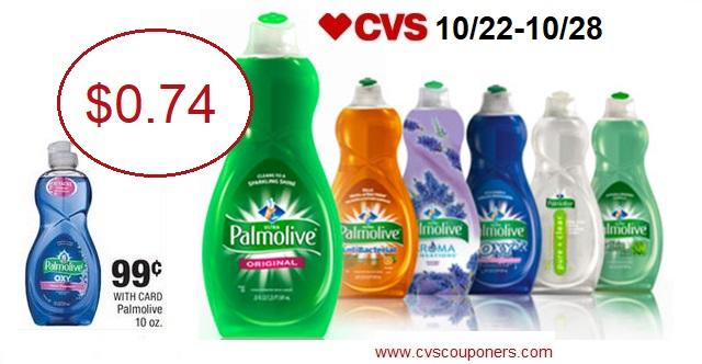 http://www.cvscouponers.com/2017/10/palmolive-dish-soap-only-074-at-cvs.html